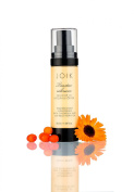 Joik Regenerating Night Cream with Calendula & Seabuckthorn Oil 50ml