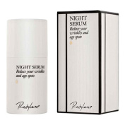 Restylane Night Serum For Fine Lines, Wrinkles and Age Spots