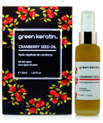 Cranberry (Superfruit) Seed Oil, 50ml