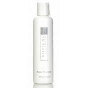 Beauty Bioscience Balancing Cleanser
