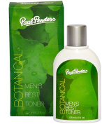 Paul Penders Men's Best Toner 125ml