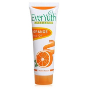 Everyuth Natural Orange Peel Of Mask 50gm