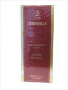 Dermabella skin lightening whitening toner tonique 150ml By ELYSEESTAR