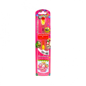 Brush Buddies Brite Beatz Toothbrush
