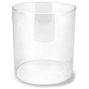 UCO Candlelier Replacement Glass