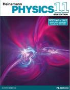 Heinemann Physics: No. 11