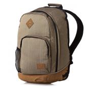 Animal Park Backpack - Brown