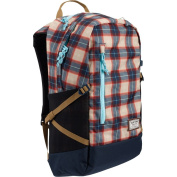 Burton Prospect Backpack Women's