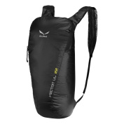 SALEWA Backpack Vector Ul, Black, 51 x 30 x 22 cm, 22 Litre, 00-0000002426_900