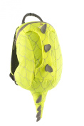 LittleLife Hi-Vis Kids ActionPak - Dinosaur (High Visibility Backpack)
