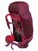 Osprey Women's Kyte 46 Hiking Backpack