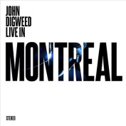 John Digweed: Live in Montreal