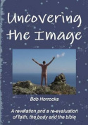 Uncovering the Image