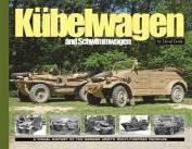 Kubelwagen/Schwimmwagen