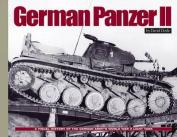 German Panzer II