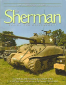 The Modeler's Guide to the Sherman