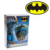 BATMAN 80CM BOP BAG PUNCH BOXING KIDS FUN GIFT TOY WEIGHTED INFLATABLE MOVIE NEW