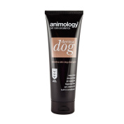 Animology Derma Dog Sensitive Skin Dog Shampoo-250ml