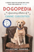 Dogopedia