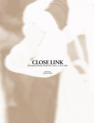 Close Link - Beziehungssyteme Mit Liss 1-5, Pvs, Dlb. Barbara Holbling and Mario Hober