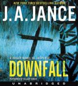 Downfall [Audio]