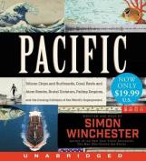 Pacific Low Price CD [Audio]