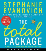 The Total Package [Audio]