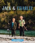 Jack and Charlie