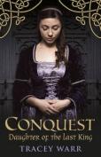 Conquest: Book 1