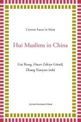 Hui Muslims in China