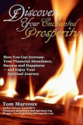 Discover Your Enchanted Prosperity