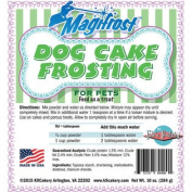 Magifrost Dog Cake Frosting 300ml-