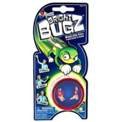 Bright Bugz