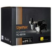 Sparmax TC-501N Windstorm Airbrush CompressorNew by
