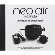 Neo Air Miniature CompressorNew by