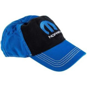 Mopar Cotton HatNew by: CC