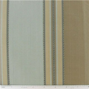 DEC- Truffle Bellingham Home Decor Fabric