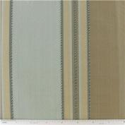 DEC- Truffle Bellingham Home Decor Fabric
