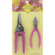 Floral Shears & Wire Cutter SetNew by