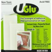 UGlu Family Pack StripsNew by