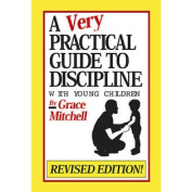 20009 Very Practical Guide to Discipline Book - Paperback