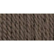 Patons Decor Rich Taupe Yarn (6-Pack) # 24408787632 Brown, Taupe