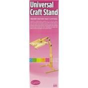 Universal Craft Stand