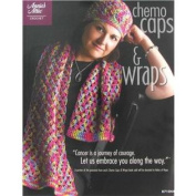 Chemo Caps & Wraps Book