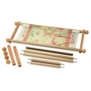Handi Clamp Scroll Frame
