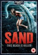 The Sand [Region 2]