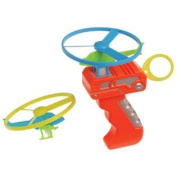 US TOY MX435 Pull String Helicopters