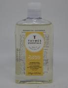 Thymes Essential Almond Milk Glycerin Body Wash 270ml