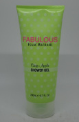 Isaac Mizrahi Fabulous Crisp Apple Shower Gel 200ml