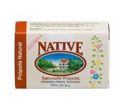 Native Propolis Soap